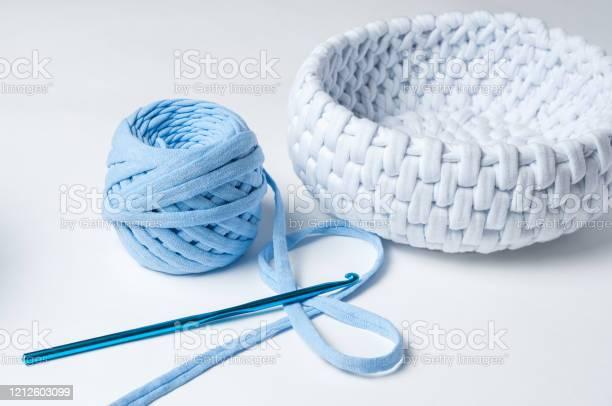 Knitted crochet baskets home hobby crochet thick threads knitting picture id1212603099?b=1&k=6&m=1212603099&s=612x612&h=yy 2mibexmiisvsjmvooc 2b706ls7rl9li4dv3lsa8=