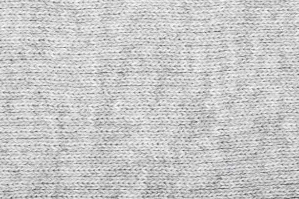 針織混雜紡織圖案 - 針織品 個照片及圖片檔