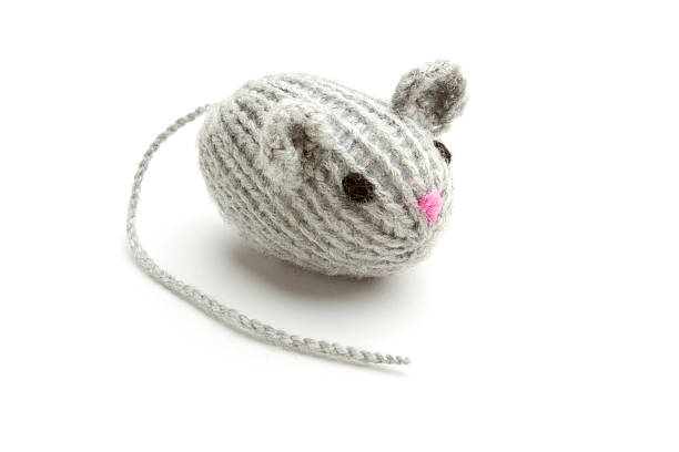 Knitted mouse picture id173577210?b=1&k=6&m=173577210&s=612x612&w=0&h=jcuo jecrixzfabdavcio3cm1ibrf2zhaot9gcmfqfm=