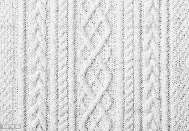 Knitted sweater texture background with copy space picture id898079150?b=1&k=6&m=898079150&s=612x612&h=cqls6unwdlhdtqei8dodwzpuwd q g8bbh7qeyj4un0=