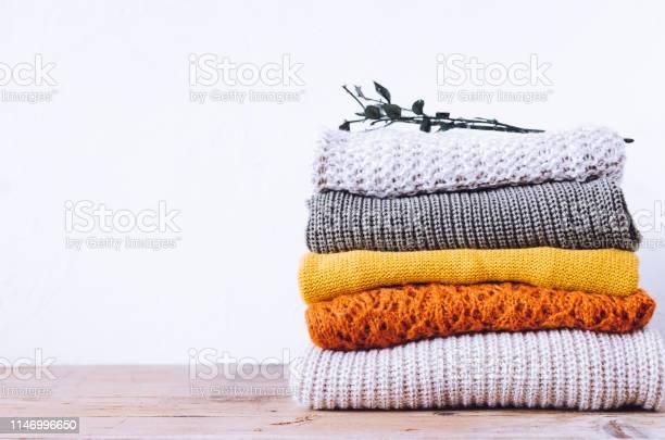 Knitted wool sweaters picture id1146996650?b=1&k=6&m=1146996650&s=612x612&h=5xy2rs3ewpyt93vzs w qukzia7qwqiikkdr5ikwbka=