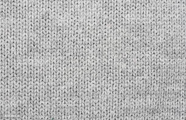 Knitted wool textile background picture id182838404?b=1&k=6&m=182838404&s=612x612&h=oh5jsnthrixdiufoawqw4esgq6hbvotvkrjf0saxudu=