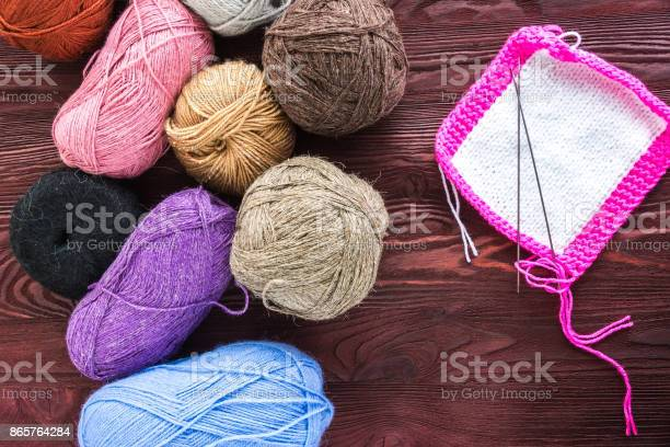 Knitting ball of yarn picture id865764284?b=1&k=6&m=865764284&s=612x612&h=5y q6ibvcg20r9m8icznbeogqh oaa2kgs zkwdugoo=