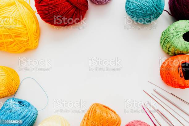 Knitting course creative hobby leisure threads picture id1199536345?b=1&k=6&m=1199536345&s=612x612&h=bxwho7lvdvt6vviw7i72g0qdwbbdmmip2stvncos fq=