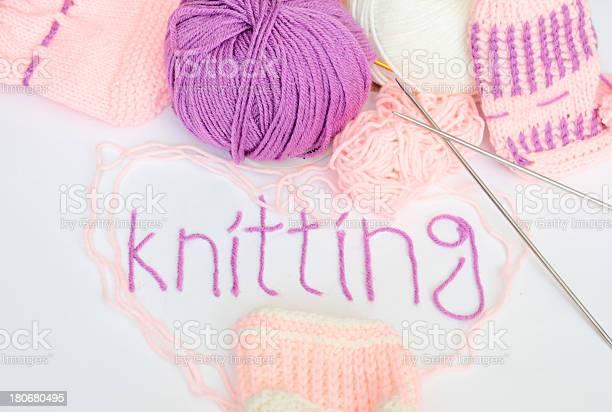 Knitting crafts picture id180680495?b=1&k=6&m=180680495&s=612x612&h=ndummt5bhy5fiqd07wrah hgcg6odejwgxhgxay5ynu=