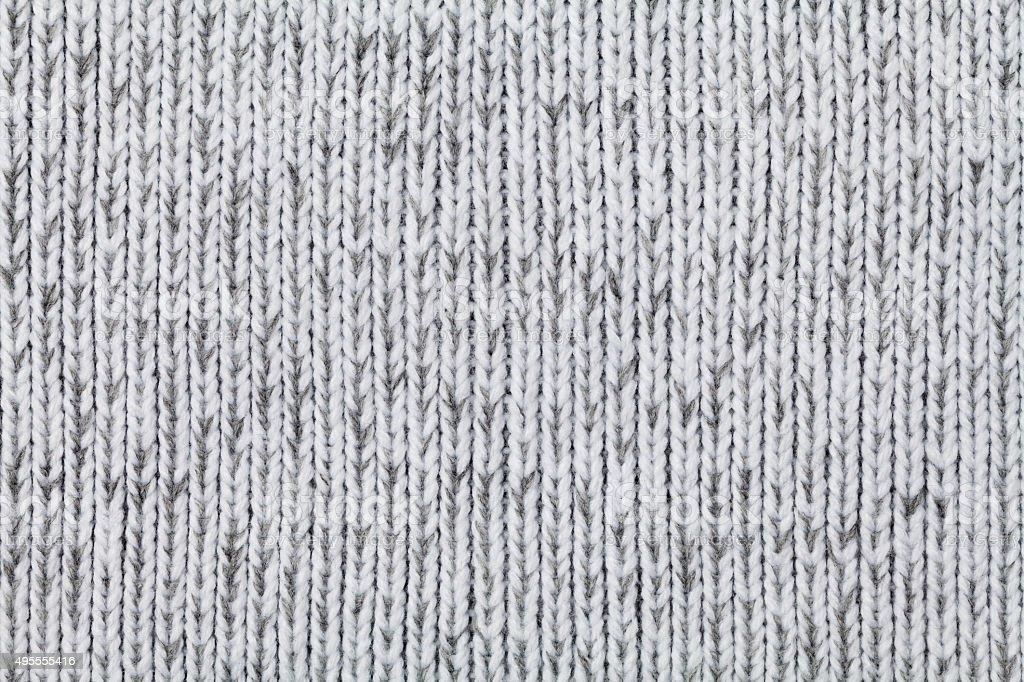 tissu tricot texture darri replan de papier peint abstrait et design photos et plus d 39 images. Black Bedroom Furniture Sets. Home Design Ideas