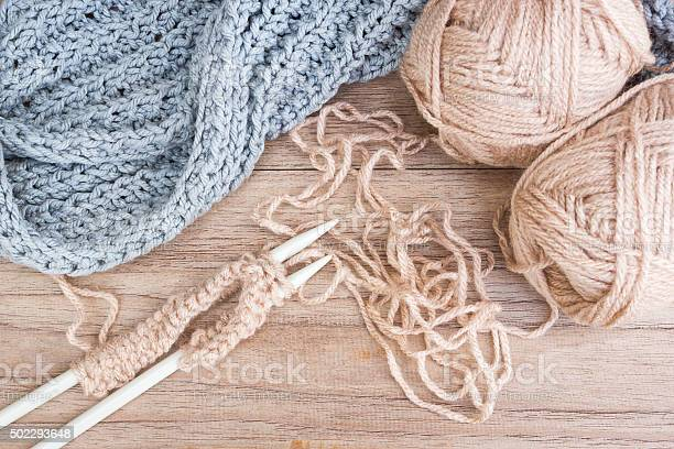Knitting handcraft picture id502293648?b=1&k=6&m=502293648&s=612x612&h=mpe18ojanb9o5n kcrsmecse drsrxkf0kkjrl15uvi=