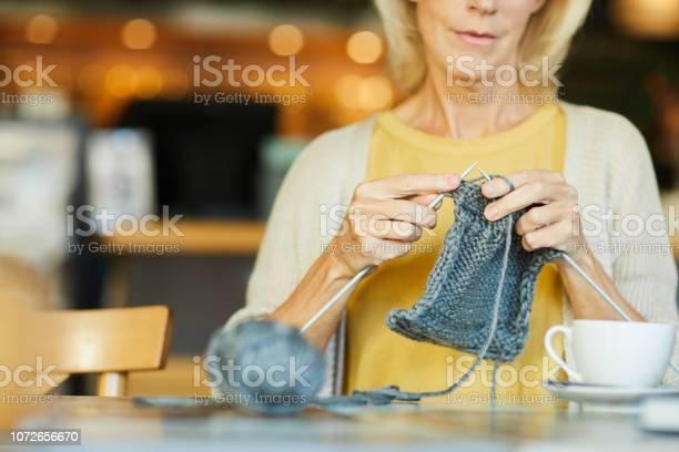 Knitting item picture id1072656670?b=1&k=6&m=1072656670&s=612x612&h=iulhqws vzhb  tcyq92p4xkf03rrk2mwf2jvhmtwey=