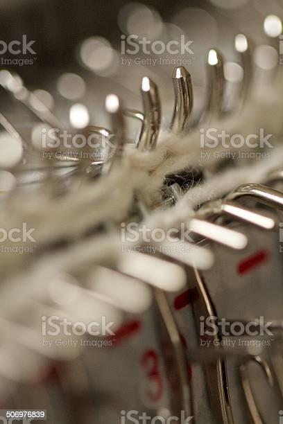 Knitting machine cast on picture id506976839?b=1&k=6&m=506976839&s=612x612&h=smqo4uu3hvzenufrtyvnufbz2ctklicilq4ddp0fvv4=