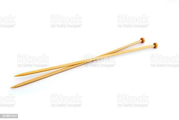 Knitting needles picture id97997047?b=1&k=6&m=97997047&s=612x612&h=0tfjc5xm0sooha9rivq0xvfxpw1pqx hnwwtxf5k bc=