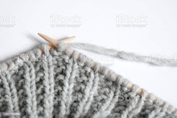 Knitting picture id1093703066?b=1&k=6&m=1093703066&s=612x612&h=7sstxgbvi7zibkcv4 9pbn9k3ve6ddtnyxj6gidjawy=