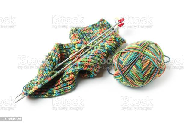 Knitting picture id1124958439?b=1&k=6&m=1124958439&s=612x612&h=hrqce2y8sgbj6dix oo6012i3giqk9 xsdfoyqkhfow=