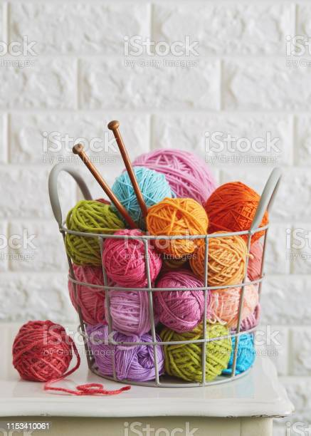 Knitting picture id1153410061?b=1&k=6&m=1153410061&s=612x612&h=2a5jgrtd7tyyi5okrousdcqtkaoqrb3pv75zzt9svly=