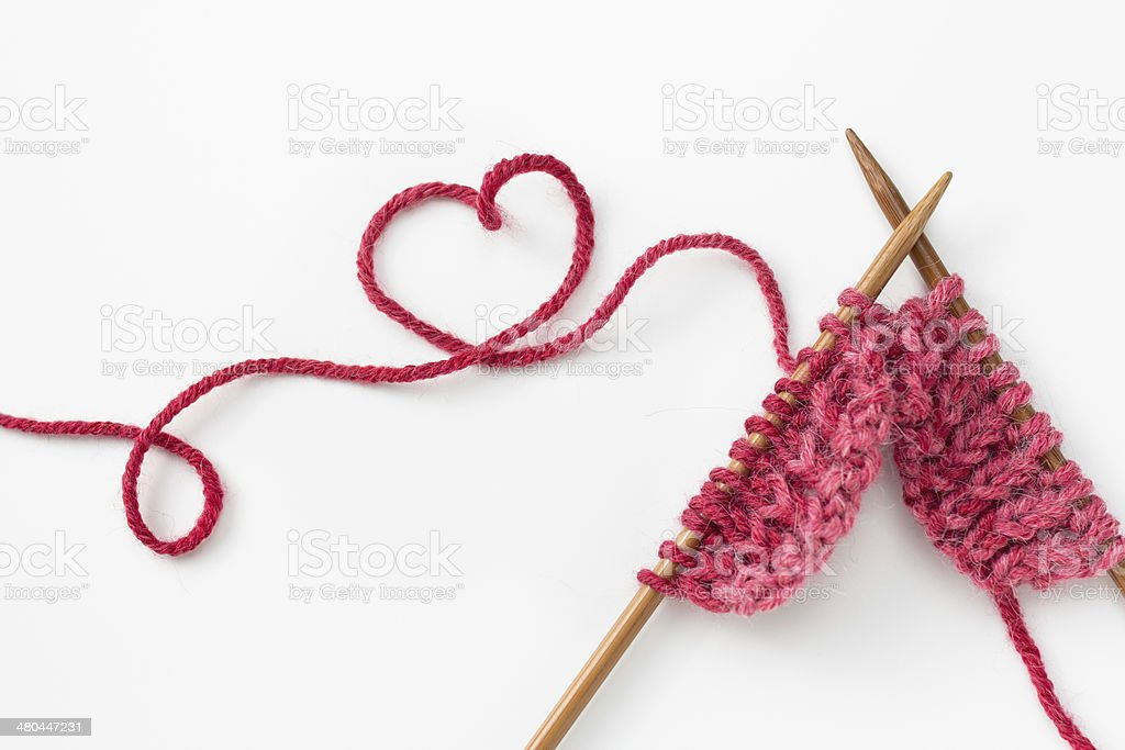 Image result for knitting stock photo