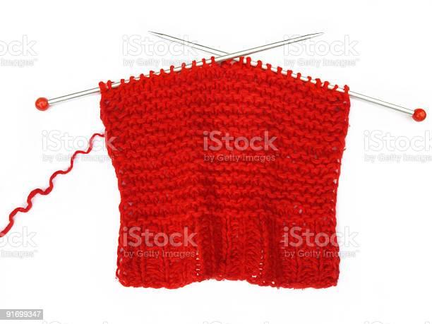 Knitting picture id91699347?b=1&k=6&m=91699347&s=612x612&h=erxtaf68oson75sopw vaz7  6y8v8gmmt5ytiiby9w=
