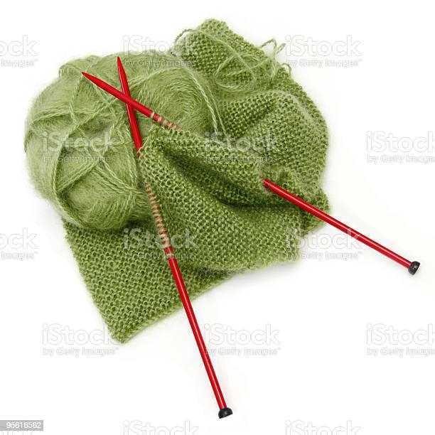 Knitting picture id95616562?b=1&k=6&m=95616562&s=612x612&h=islav4i9gbzgvjejsj zpde8g189h7ovlkzg1rgmqhc=