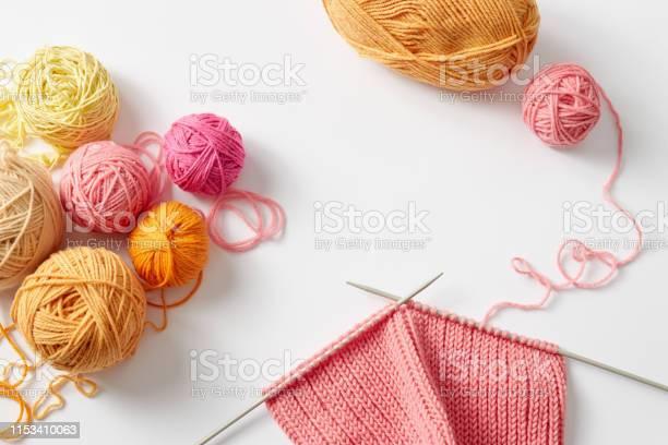 Knitting project in progress picture id1153410063?b=1&k=6&m=1153410063&s=612x612&h=zssxhkhfrivfkifasrli 1xxorxcz0iefn8xms2z wc=
