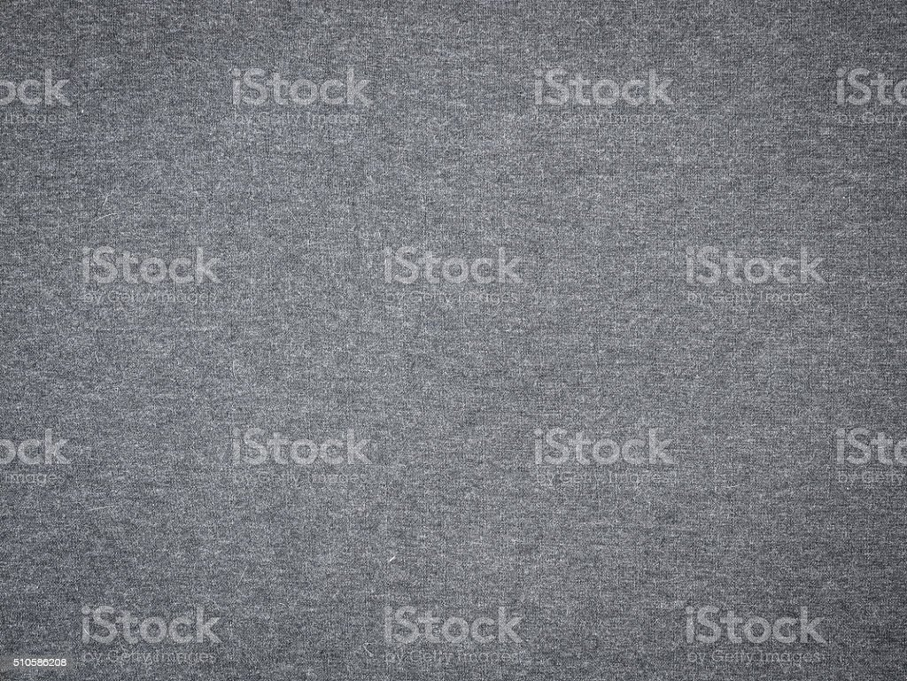knitting wool texture background stock photo