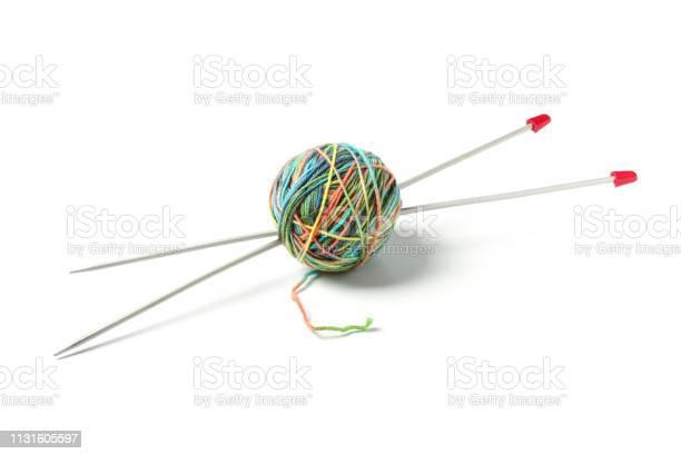 Knitting yarn and knitting needles picture id1131605597?b=1&k=6&m=1131605597&s=612x612&h=fwggdhntv4rpjrsqu0gixbuq3llmowf3lvk7qtzok8y=