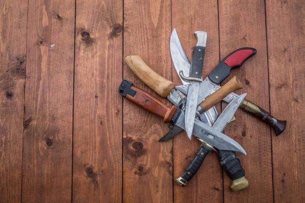 Knives_8 – Foto