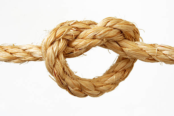 knot - constipation stock pictures, royalty-free photos & images
