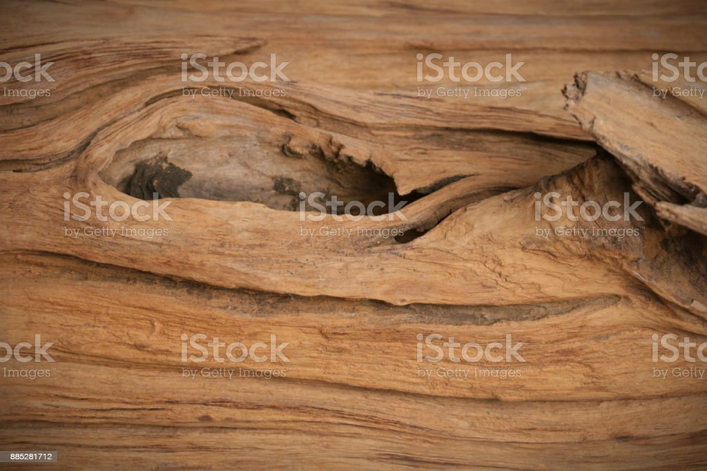 knothole old wood texture stock photo