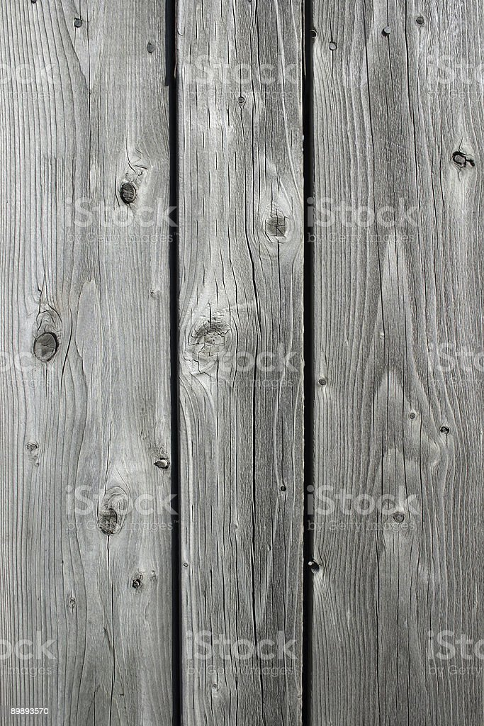 Knotty wood background royalty-free stock photo