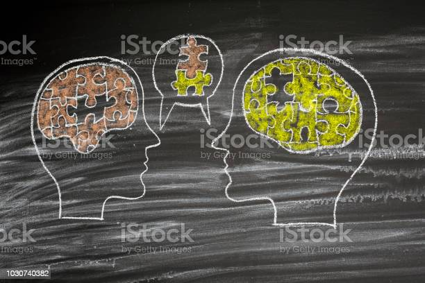 Knowledge transfer and communication picture id1030740382?b=1&k=6&m=1030740382&s=612x612&h=zfivacipwyjczwhjf gzlga0p enemmnkr5s7kze le=