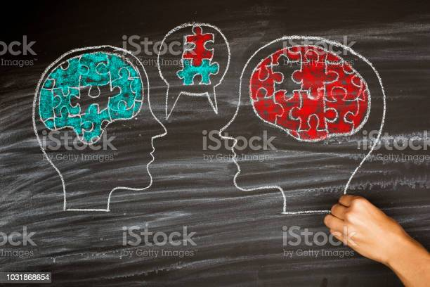 Knowledge transfer and communication picture id1031868654?b=1&k=6&m=1031868654&s=612x612&h=ijh76a72pnzfrmdxasvpncyu2j6mqyssg1171fsch2o=