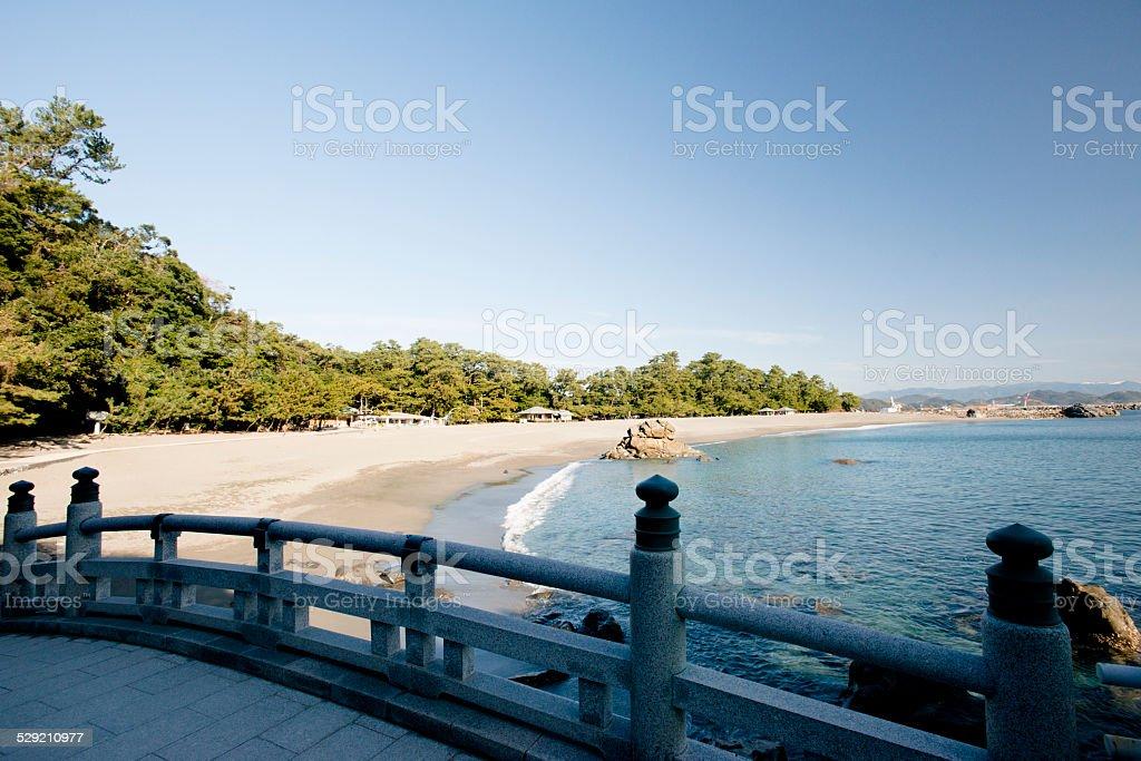 Kochi stock photo