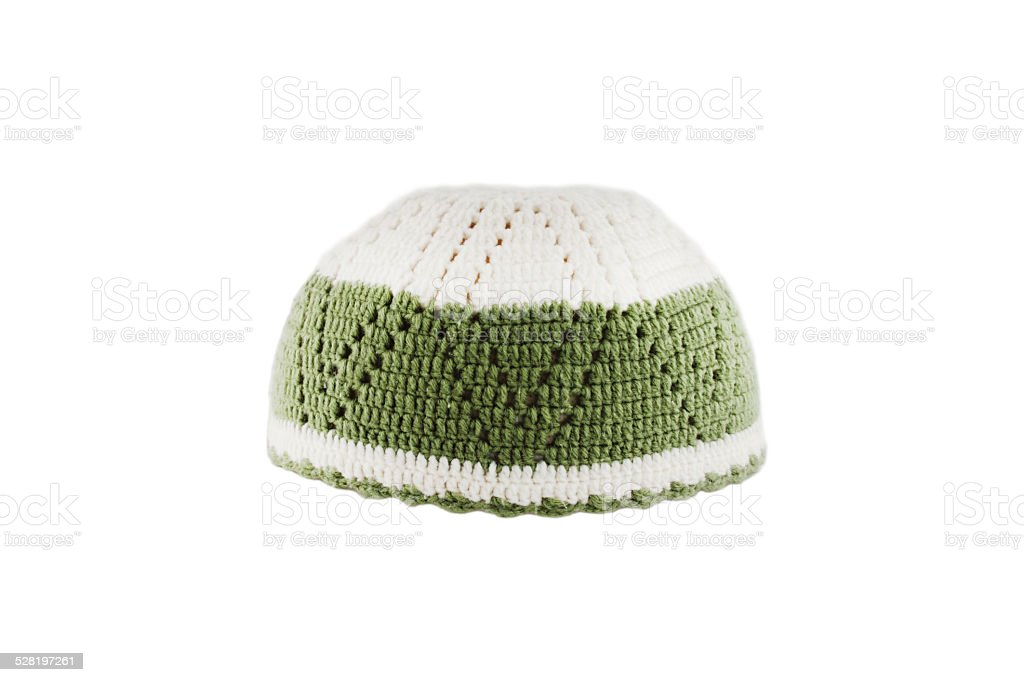 Kopiah hat for muslims stock photo more pictures of adult istock kopiah hat for muslims royalty free stock photo ccuart Image collections