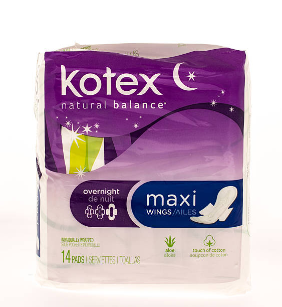 Royalty Free Kotex Pictures Images And Stock Photos Istock