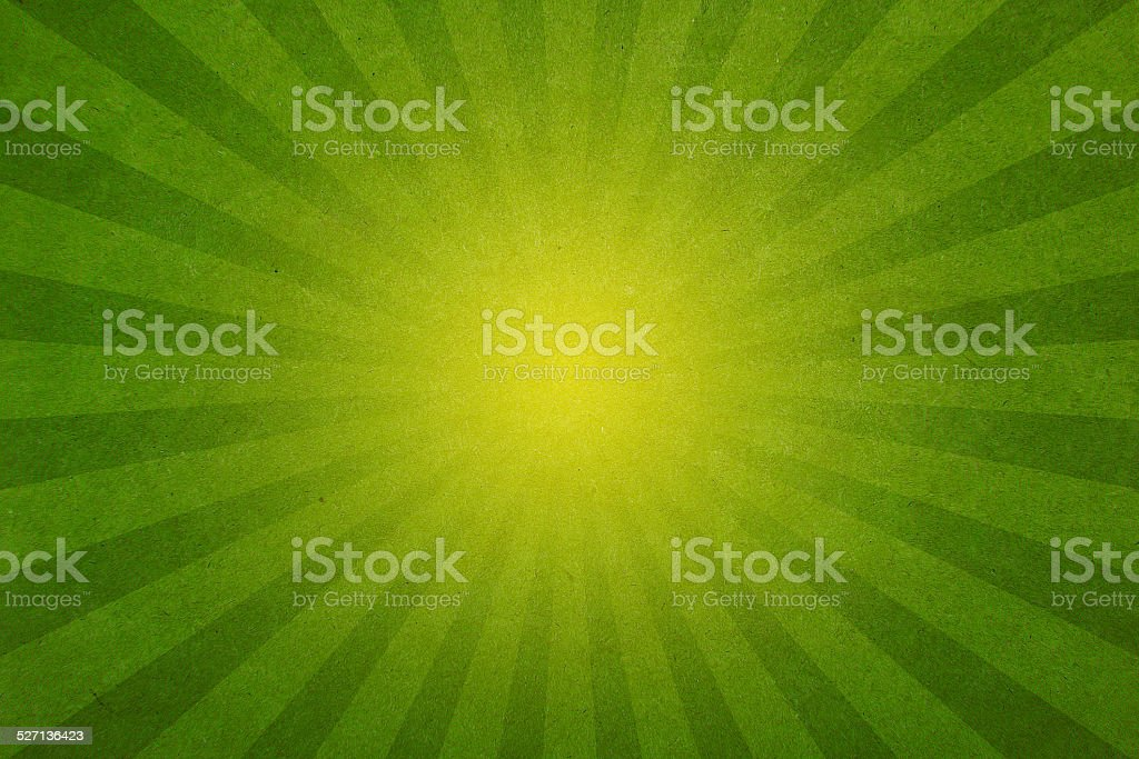 Kraft paper background series stock photo