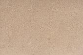 istock Kraft paper cardboard texture for background 1277835956