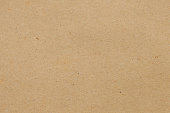 istock Kraft paper for background 823067816