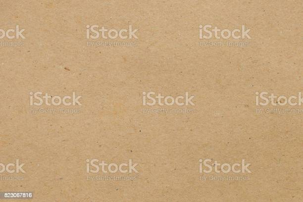 Kraft paper for background picture id823067816?b=1&k=6&m=823067816&s=612x612&h=9xdk8nihawezs0owk5kd5eyrsjqfz203rnndxyb4pui=