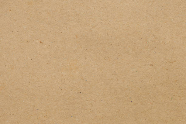 Kraft paper for background picture id823067816?b=1&k=6&m=823067816&s=612x612&w=0&h=dlqcjgli3spwfsomtwlkfcwzypnepe6q fsopm ohcq=