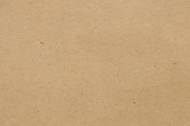 papier kraftowy dla tła - karton tworzywo zdjęcia i obrazy z banku zdjęć