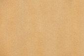 istock Kraft paper texture background 1084073460