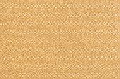 istock Kraft paper texture background. 1155122389