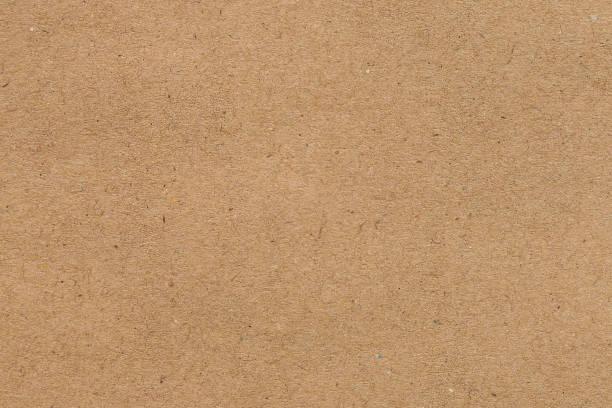 tekstura papieru kraft do owijania - karton tworzywo zdjęcia i obrazy z banku zdjęć