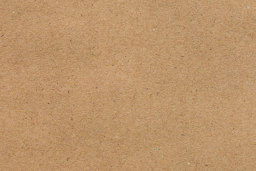 Kraft Paper Texture For Wraping - zdjęcia stockowe i więcej obrazów Beżowy