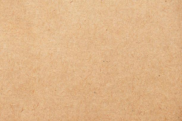 texture du papier kraft - texture kraft photos et images de collection