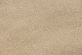 istock Kraft paper texture 1145654665