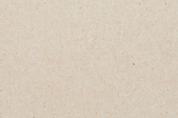Kraft paper texture picture id1148637552?b=1&k=6&m=1148637552&s=612x612&w=0&h=ctmael2ao6q4fpvzzxakjewbfqsniwuuox6djojo1qc=