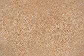istock Kraft paper texture 1151541814