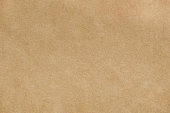 istock Kraft paper texture 1154518278