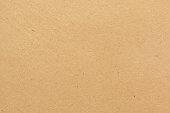 istock Kraft paper texture 1171428252