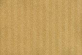 istock Kraft paper texture 1174625298