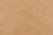 istock Kraft striped paper texture background 1152187458